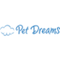 Pet Dreams coupons