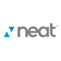 The Neat Company deals alerts