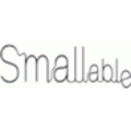 Smallable coupons