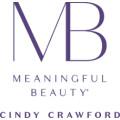 Meaningful Beauty deals alerts