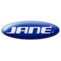 Jané coupons