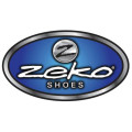 Zeko Shoes deals alerts