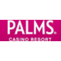 Palms Casino Resort deals alerts