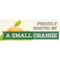 A Small Orange deals alerts