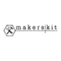 MakersKit coupons