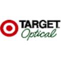 Target Optical coupons