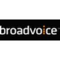 Broadvoice coupons