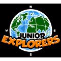 Junior Explorers deals alerts