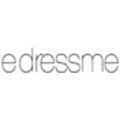 eDressMe coupons