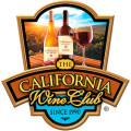 The California Wine Club deals alerts