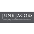 June Jacobs Spa Collection deals alerts