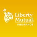 Liberty Mutual Insurance Deals