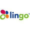 Lingo Home Phone coupons