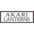 Akari Lanterns coupons