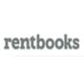 Rentbooks coupons