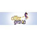 Offer Genie coupons