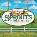 Sprouts Farmer's Market deals alerts