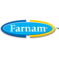 Farnam deals alerts