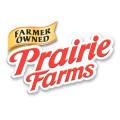 Prairie Farms deals alerts