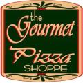 The Gourmet Pizza Shoppe deals alerts
