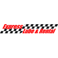 Express Lube and Rental deals alerts