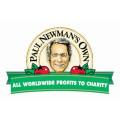 Newman's Own Organics deals alerts