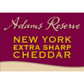 Adam's Reserve deals alerts