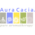 Aromatherapy & Natural Personal Care deals alerts