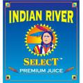 Indian River Select deals alerts
