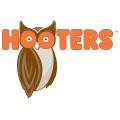 Hooters deals alerts