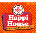 Happi House deals alerts