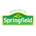 Springfield Brand deals alerts