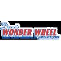 Deno's Wonder Wheel Amusement Park deals alerts