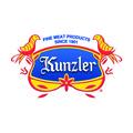 Kunzler deals alerts