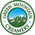 Green Mountain Creamery deals alerts