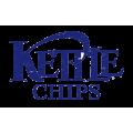 Kettle Chips deals alerts