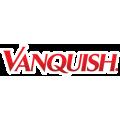 Vanquish Pain Reliever deals alerts