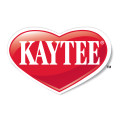 Kaytee deals alerts