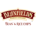 Beanfield's Snacks deals alerts