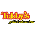Tubby's Grilled Submarines deals alerts