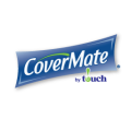Covermate Covers deals alerts