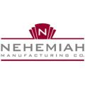 Nehemiah Manufacturing deals alerts