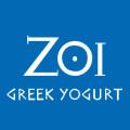 Zoi Greek Yogurt deals alerts
