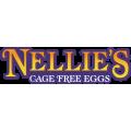 Nellie's Cage Free Eggs deals alerts