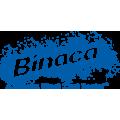 Binaca deals alerts