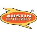 Austin Energy deals alerts