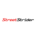 StreetStrider coupons