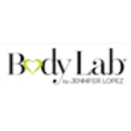 BodyLab coupons