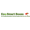 Eco Smart Boxes deals alerts