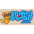 StuffedAnimals.com deals alerts